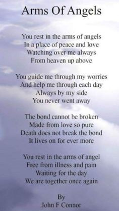 Dad Quotes, Mother Quotes, Life Quotes, Loss Of Mother Poem, In Memory Quotes, Rest In Peace Quotes, Grief Poems, Mom Poems, Funeral Poems For Grandma