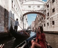 venice Pinterest: AJKdancer00