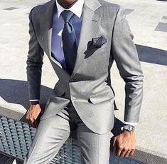 73 fantastiche immagini su cravatte  4dfbfea4c85