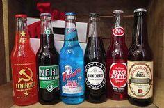 mixed_soda_six_pack