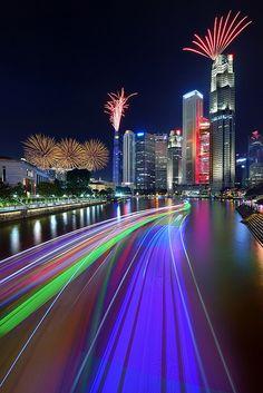 Flooding Light | Flickr - Photo Sharing!