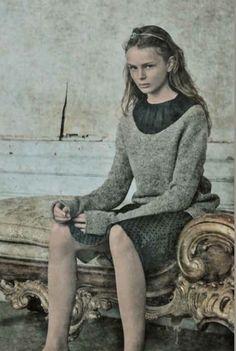 Nygards Anna
