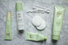 Pixi Skincare is All Kinds of Awesome