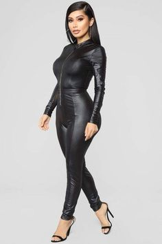 6b7068ed3759 38 Best catsuits images