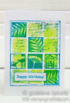 http://stampingmathilda.blogspot.com/2015/12/bright-birthday-card.html