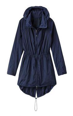 FOR FASHIONISTAS: Athleta Drippity Jacket