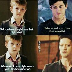 Magnus' face lol