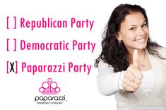 paparazzi-party.png (607×401)