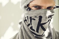 Hektik Streetwear | TAG LOGO T-Shirt #hektik #streetwear #fashion #urban #streetart #graffiti #style #grey #tag Photo: EdNight Nightingale, Graffiti, Street Art, Urban, Grey, Shirt, Women, Products, Fashion