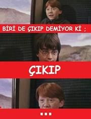 ÇIKIP Always Harry Potter, Harry Potter Cast, Harry Potter Comics, Harry Potter Memes, Pete Burns, Darwin, Hogwarts, Haha, Funny Quotes