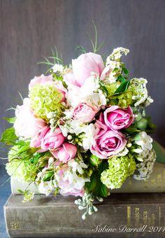 bridal bouquet 2015 - Buscar con Google