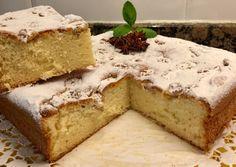 Tasty, Yummy Food, Pastry Cake, Yum Yum Chicken, Sin Gluten, Pound Cake, Sweet Bread, Yummy Cakes, Afternoon Tea