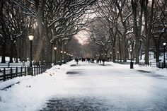 Backgrounds Winter 1920×1200 Winter Backgrounds For Desktop (51 Wallpapers) | Adorable Wallpapers