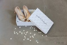 Photo #mariage #chaussures #mariee #rosepoudre