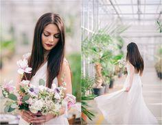 deersphotography_magnolia015