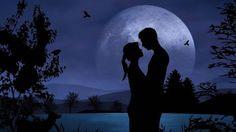 SANTERIA MAFERBA: ¿ Dónde está tu Luna ?