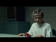 Stranger Things REVEALS The SHOCKING TRUTH! CIA MK Ultra - Power Of Mind Control - ECT - https://wokeamerican.net/stranger-things-reveals-the-shocking-truth-cia-mk-ultra-power-of-mind-control-ect/