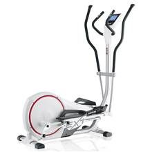 Kettler - Unix EX Elliptical Cross Trainer