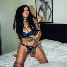 nice Top 100 tattoo care - http://4develop.com.ua/top-100-tattoo-care/ Check more at http://4develop.com.ua/top-100-tattoo-care/