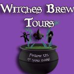 The Ultimate New Orleans haunted Tour Experience. $15!