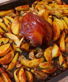 Pot Roast, Chicken Wings, Cooking Recipes, Foods, Meat, Drinks, Ethnic Recipes, Carne Asada, Food Food