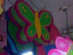 piñatas princesa sofia -
