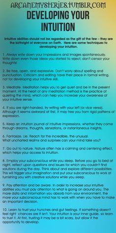 Tarot Tips. http://www.arcanemysteries.com/