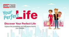 your_perfect_life_en