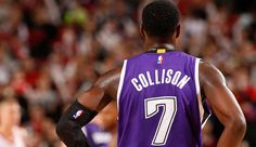 Collison Receives Sixth Man of the Year Vote - http://www.nba.com/kings/blog/collison-receives-sixth-man-year-vote