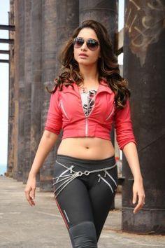 76 Best Tamanna Images Faces Beautiful Actresses Beautiful
