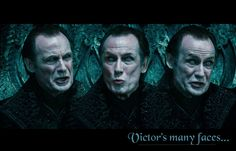 Underworld - Victor by Frozen-tear on DeviantArt Underworld Movies, Bill Nighy, Counting Cars, Movie Characters, Fictional Characters, Vampire Art, Creepy Stuff, Fantasy Movies, Many Faces