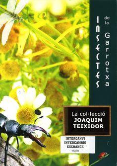 Document disponible al Museu dels Volcans, al Centre de Documentació del Parc Natural i altres BEG http://catalegbeg.cultura.gencat.cat/iii/encore/record/C__Rb1318626