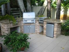 outdoor kitchen design ideas home interior design galaxy outdoor custom outdoor kitchen design galaxy outdoor las