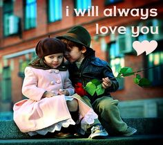 The 53 Best Love Hd Wallpapers Images On Pinterest Love Wallpaper