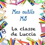 My MS instruments – Luccia's class! Math Gs, Classroom Management Tips, Teaching Letters, Borders For Paper, Raising Kids, Games For Kids, Montessori, Back To School, About Me Blog