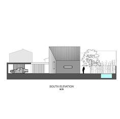 Gallery of Amélia's House / M2.senos - 52