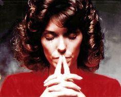 Karen Carpenter---gone too soon