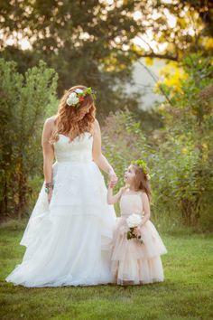 Todd Studios wedding photo shoot at Innsbrook