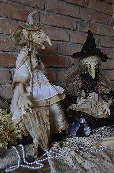 witch Witch, Greek, Blog, Statue, Art, Craft Art, Kunst, Witches, Blogging