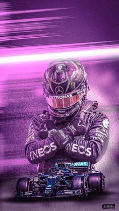 F1 Wallpaper Hd, Purple Wallpaper, Car Wallpapers, F1 Lewis Hamilton, Lewis Hamilton Formula 1, Formula 1 Gp, Mclaren Formula 1, Hamilton Wallpaper, Amg Petronas