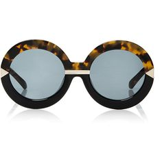 0900ddfbfe00 Hollywood Pool Sunglasses by Karen Walker