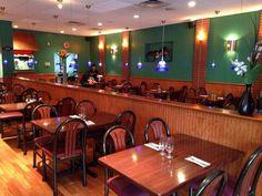 Restaurants Beverly Ma Best