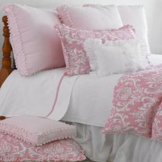 find this pin and more on sleep tight damask bedding sale save on luxury damask bedding sets the home decorating company - The Home Decorating Company