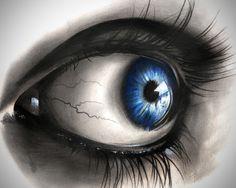 Jess by badfish1111 - Pesquisa Google