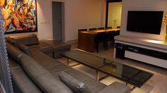 apartamento mobiliado curitiba - Pesquisa Google