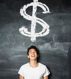6 Financial Lessons Young Adults Should Learn Early - MakeItBetter.net