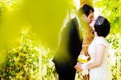 Wee Kirk O Heather Wedding Chapel Las Vegas