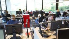 Tryg må hente inn 40 millioner på finansskatten - Bergens Tidende
