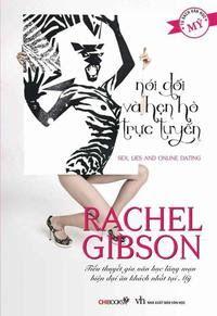 download sex lies and online dating rachel gibson