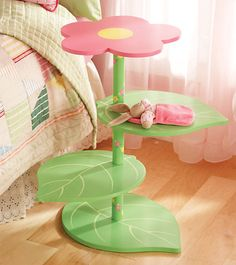 Make this cute table!